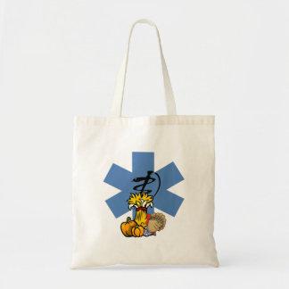 Hänger lös paramedicinsk helgdagar för EMS EMT Tygkasse