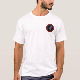 Hannibal Barca förseglar skjortan T-shirt