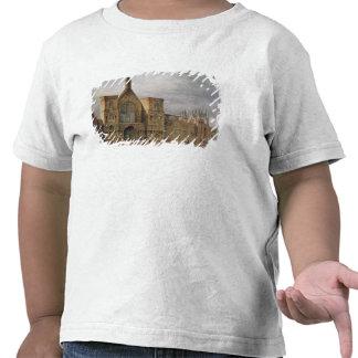 Hänrycka till Westminster Hall, 1807 T-shirt