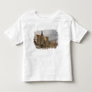 Hänrycka till Westminster Hall, 1807 Tshirts