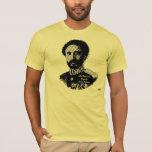 Hans imperialistiska majestätHaile Selassie T Shirt