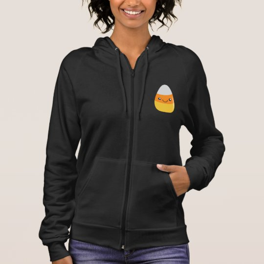 Happy halloweencandy corn Emoji Tee Shirt