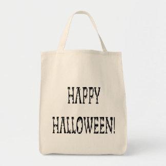 Happy halloweenDeadworld text Mat Tygkasse