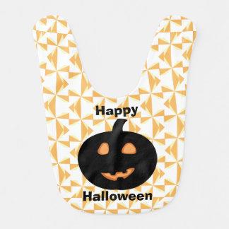 Happy halloweenpumpa