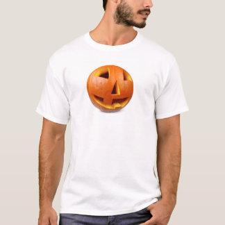 Happy halloweenpumpa tee