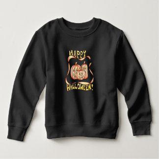 Happy halloweenpumpatröja tshirts