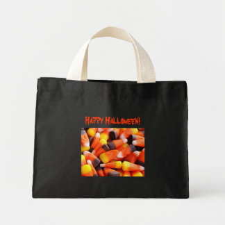 Happy halloweenSpecialtytoto Mini Tygkasse