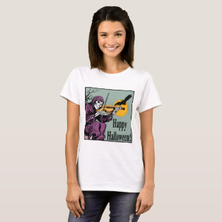 Happy halloweenTshirt T-shirts