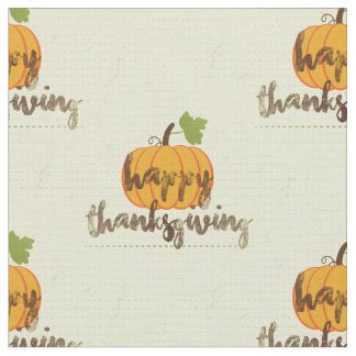 Happy thanksgivingpumpatyg tyg