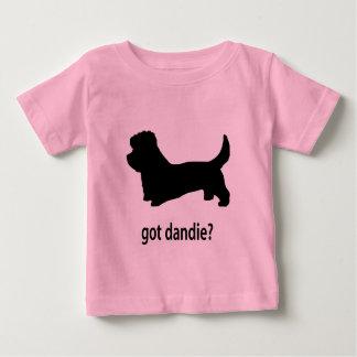 Har Dandie T Shirts