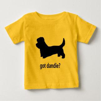 Har Dandie T-shirts