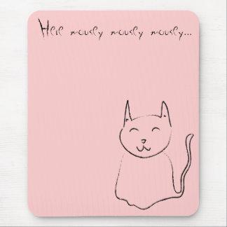 Här Mousey MP Musmatta