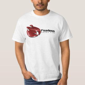 Har PorkChops? T-shirts