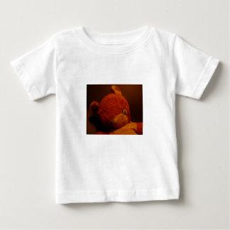 """Har vem min näsa? "", T Shirts"