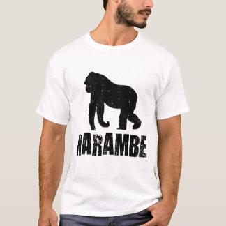 HARAMBE TSHIRTS