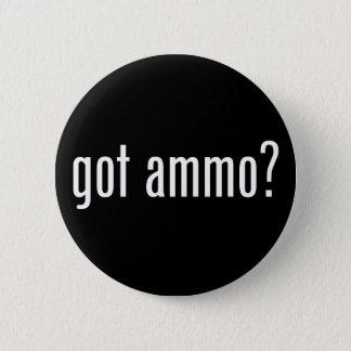 harammo? standard knapp rund 5.7 cm