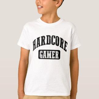 Hardcore Gamer Tröja