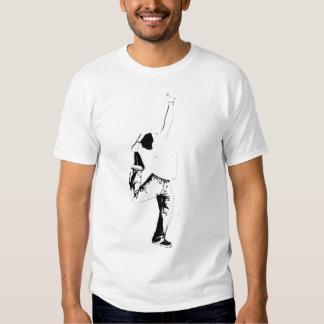 HarGigs T-shirts