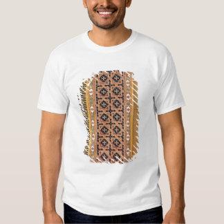 Hårkam T Shirt