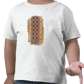 Hårkam T-shirts