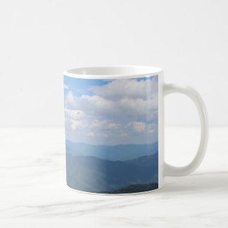 Härlig dagkaffemugg kaffemugg
