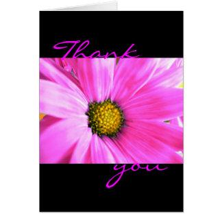 Härlig gåva…, Tackkort Hälsningskort
