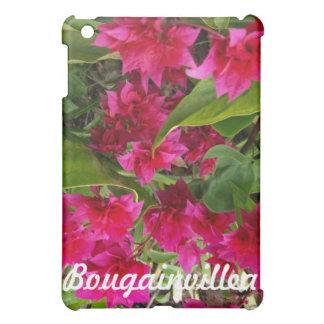 Härliga Bougainvilleagåvor iPad Mini Skydd