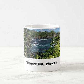 Härliga Hawaii (2) Kaffemugg