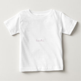 Härligt T Shirt