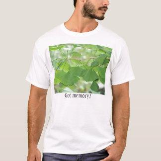 Harminne? t-skjorta t shirt