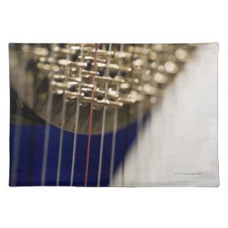 Harpa Bordstablett
