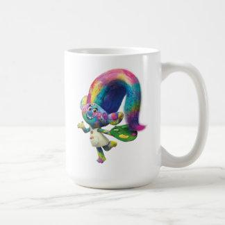 Harper för troll | kaffemugg
