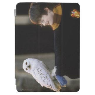 Harry och Hedwig 3 iPad Air Skydd