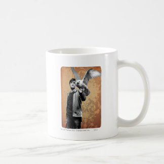 Harry Potter 12 Kaffemugg