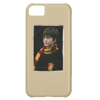 Harry Potter 2 3 iPhone 5C Fodral