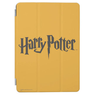 Harry Potter 2 4 iPad Air Skydd