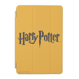 Harry Potter 2 4 iPad Mini Skydd
