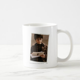 Harry Potter 9 Kaffemugg