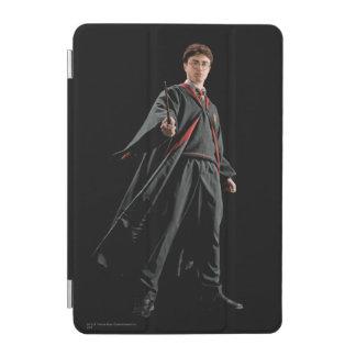 Harry Potter på redot iPad Mini Skydd
