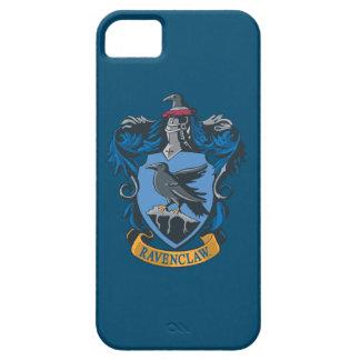 Harry Potter | Ravenclaw vapensköld iPhone 5 Case-Mate Skal