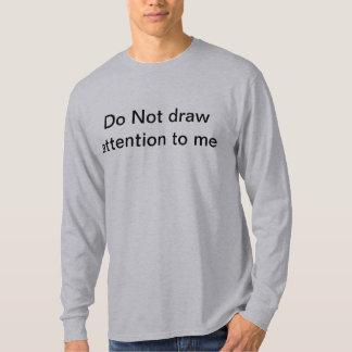 härska nr. 1 tröja