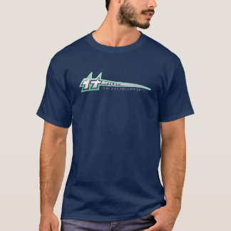 Hartley Motorsport Tshirts