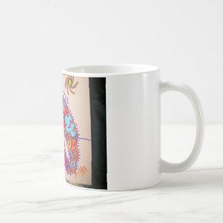hartstracts 003 kaffemugg