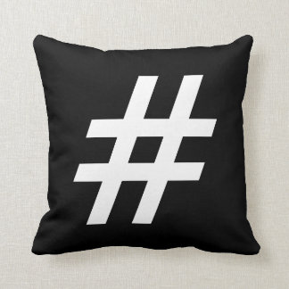 Hashtag Kudde