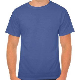 Hashtag Tesla skjorta Tee Shirt