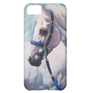 Häst iPhone 5C Skal