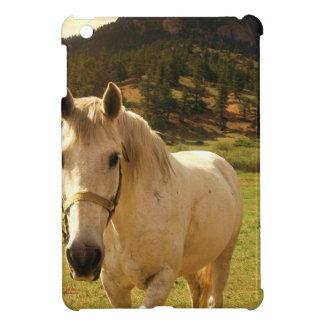 Häst iPad Mini Fodral
