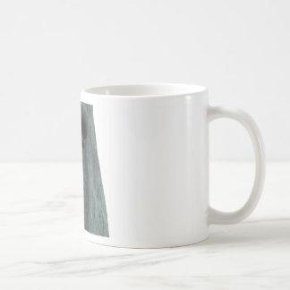 Häst Kaffemugg