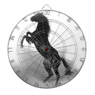 Häst Piltavla