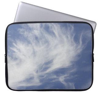 Hästande Laptop Sleeve